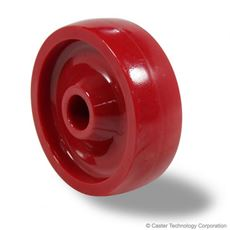 Picture for category URS - Urethane Solid